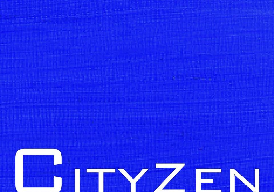 Cityzen, la conception de la ville durable